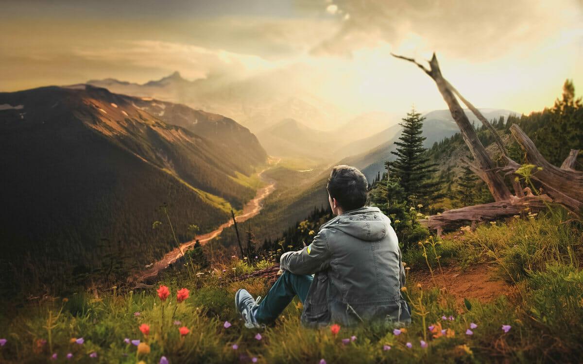виды и способы медитации