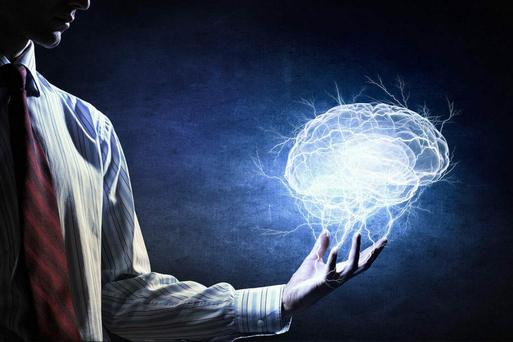 Польза и вред медитации
