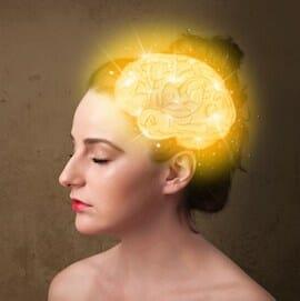 виды и методы медитации