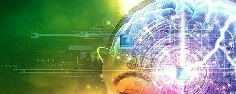 Модуль 1.1. Основы медитации и развитие ПСИ способностей. 2 месяц.