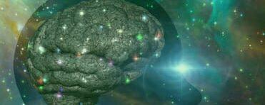 Практикум: активация восприятия мира энергий
