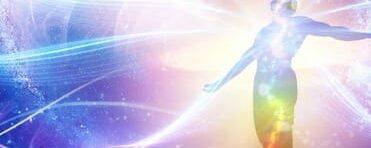Повышение энергетики души и развитие внутреннего дара
